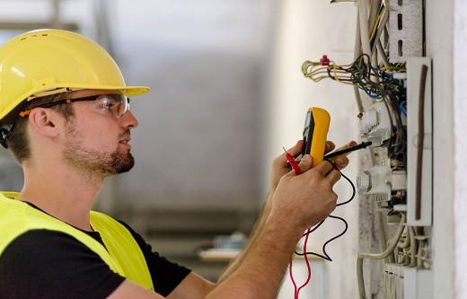 electricista SOS